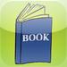 Ambrose Bierce Books