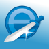 e-Sword HD: Bible Study Made Easy