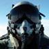 Air Defense War HD